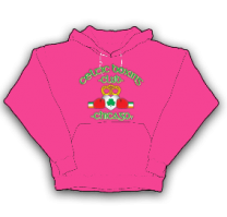 pink-cbc-hoodie